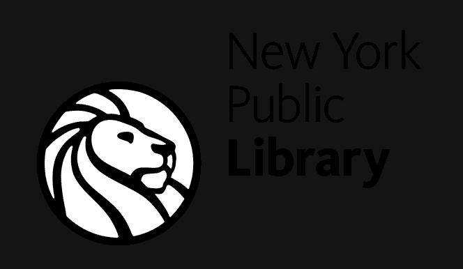 logo-nypl