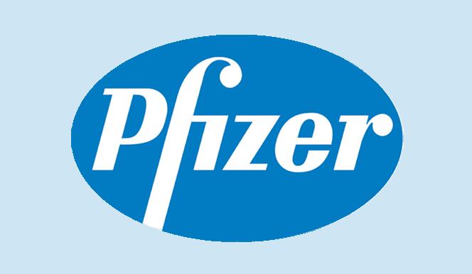 logo-pfizer-02
