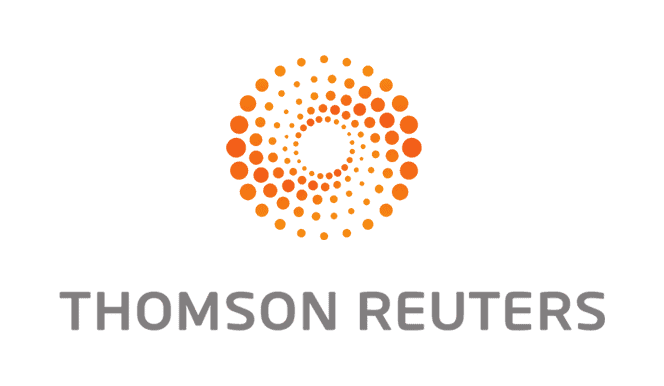 logo-thomson-reuters-02